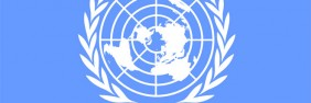 united_nations_f