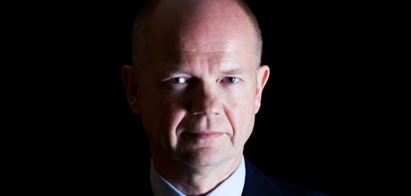 William-Hague-002