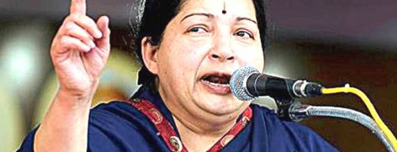 JAYALALITHAA.jpg.jpg.crop_display