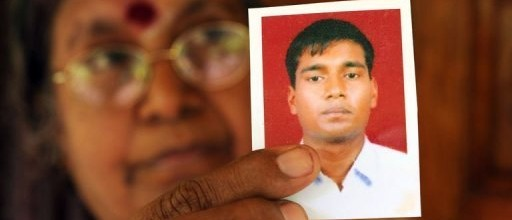 sri lanka missing-children01
