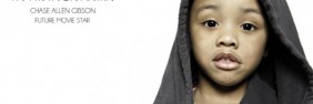 trayvoncampaign